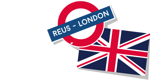 lestudi-reus-london-angles-english