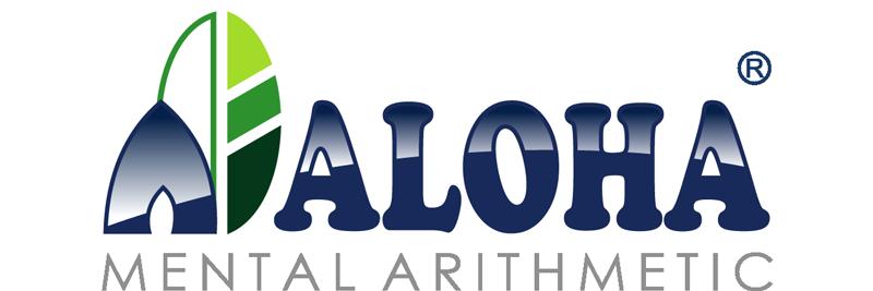 aloha mental arithmetic reus