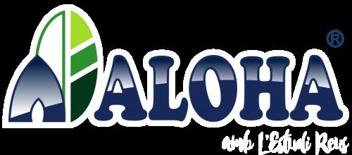 aloha-lestudi-reus