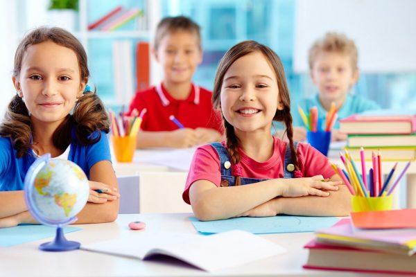 lestudi-reus-escuela-niños-educacion
