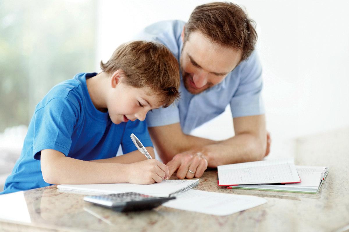 educacion-familia-estudios-repaso-refuerzo-L'Estudi-Reus