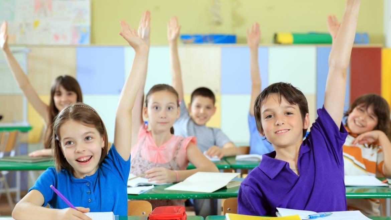 El reforç escolar ideal