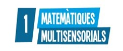 MATEMATIQUES MUNIPULATIVAS