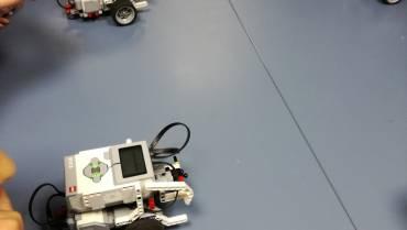 10 raons per escollir robòtica com extraescolar