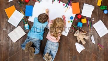 Taller conciliació familiar: dia 21 de desembre