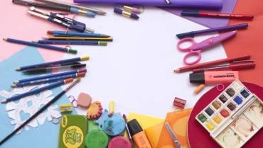 Triar escola- el gran dilema