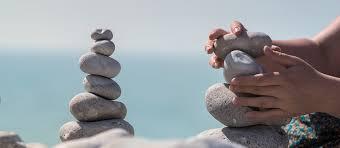 MINDFULNESS-aprèn a gestionar les teves emocions