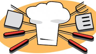 MASTERXEF – casal gastronòmic