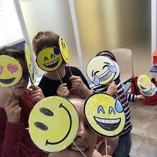 smilings